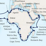 Grand Africa Voyage