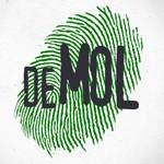 Voor de nieuwsgierige Wie Is De Mol volgers: