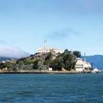 Bezoek Alcatraz in San Francisco