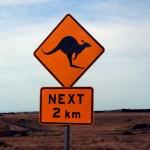 Een rondreis Australië op maat laten samenstellen
