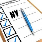 15 Bucketlist ideeën voor New York