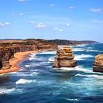 Rondreis Zuidoost-Australië in 3 weken