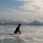 Live like a local: ga surfen!