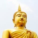 De mooiste tempels in Azië