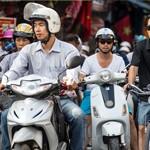 Dompel je onder in de Vietnamese cultuur!