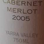 Culinair genieten in de Yarra Valley