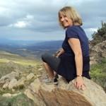 Mijn kennismaking met Kaapstad en de Tuinroute
